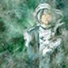 Ghoton's avatar