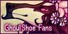 Ghoul-Shoe-Fans