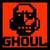 GhoulBiz's avatar