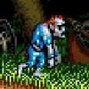 GhoulBoi's avatar