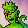 Ghouley's avatar