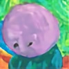 Ghoulian's avatar