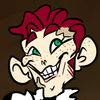 GhoulioPeepo's avatar
