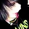 GhoulishChan's avatar