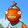 Ghoulishlycool's avatar