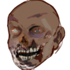 ghoulissh's avatar