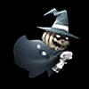 Ghoulmot's avatar