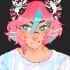 GhoulRadio's avatar