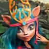 ghoulsinlove's avatar
