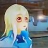 Ghoulwhip97's avatar