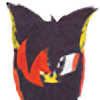 Ghoulx's avatar