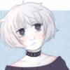 ghousu's avatar