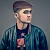 ghozk's avatar