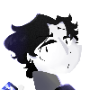GhoztsFanartZone's avatar