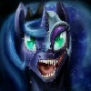 GHpandora's avatar