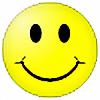 ghreezweizs's avatar
