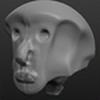 Ghreyl's avatar