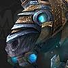 Ghrian-Eireann's avatar