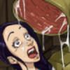 Ghrolath4's avatar