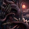 Ghst-qn's avatar
