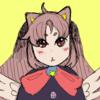 ghstdad's avatar