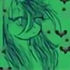 ghstkatt's avatar