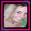 ghstlydrkness08's avatar