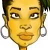 GhttoBlasta's avatar