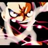 ghtus's avatar