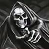 ghujik's avatar