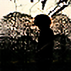 ghulamexpress's avatar