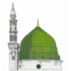 GhulamNabi's avatar