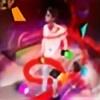 ghulamnaveed's avatar