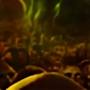 ghulscomeinpeace8plz's avatar