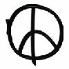 GhuneiM's avatar