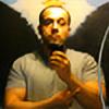 GHussain's avatar