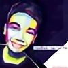 ghuyubR's avatar