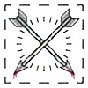 ghxstchild's avatar