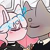 ghxstswolf's avatar