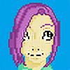 ghyn's avatar