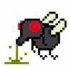 Ghytuoise's avatar