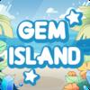 GI-Admin's avatar