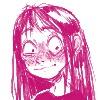 Gi-Ddo's avatar