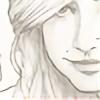 GI-H's avatar