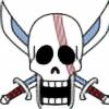 Gi0v3's avatar