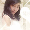 GI128E980's avatar
