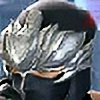 Gi1t's avatar