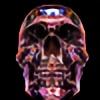 gi2020's avatar