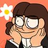 Gi203's avatar