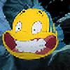 gi42a's avatar